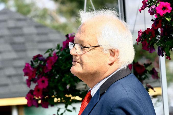 Wojciech Markowski