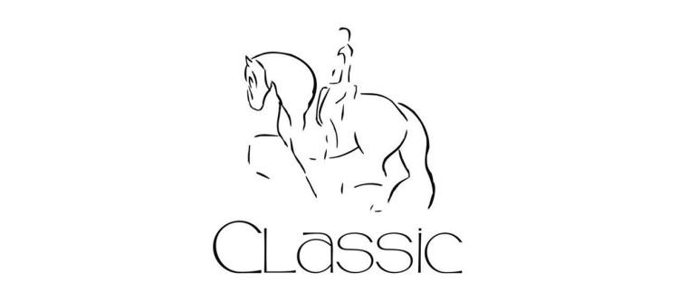 KJ Classic