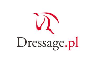 Dressage.pl