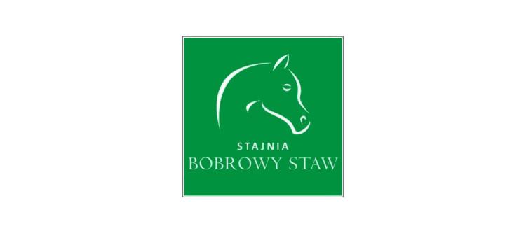 Bobrowy Staw