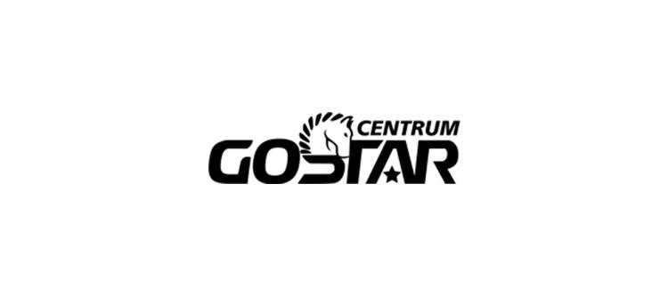 Centrum Gostar