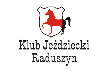 KJ Raduszyn
