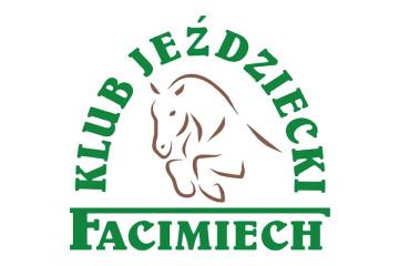 KJ Facimiech