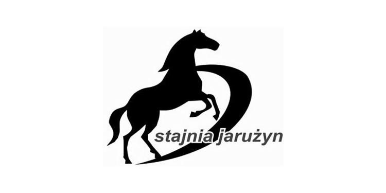 Stajnia Jarużyn