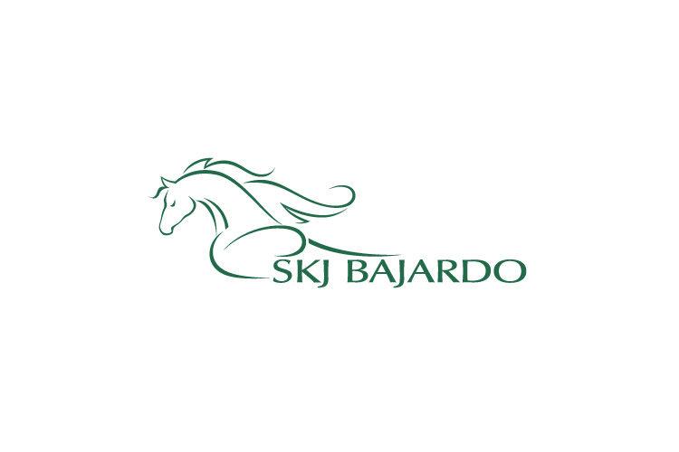 Bajardo 2016