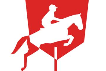 akademickie zawody jeździeckie
