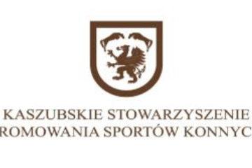 Kaszubskie Stowarzyszenie Promowania Sportów Konnych