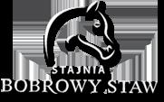 Bobrowy_staw
