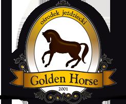 logo goldenhorse