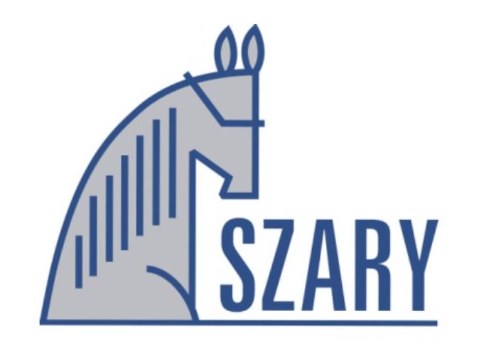 KJK Szary
