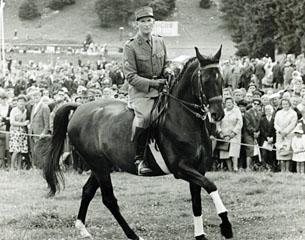 Henri Chammartin na Woermannie.