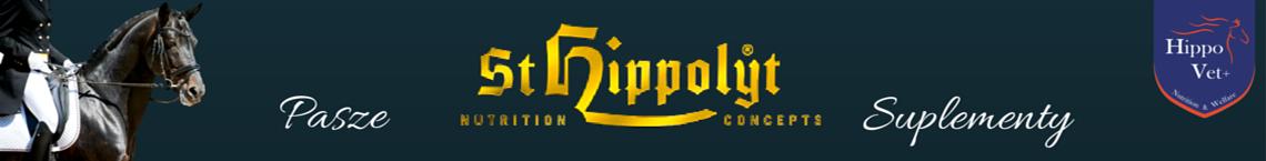 Pasze st. Hippolyt