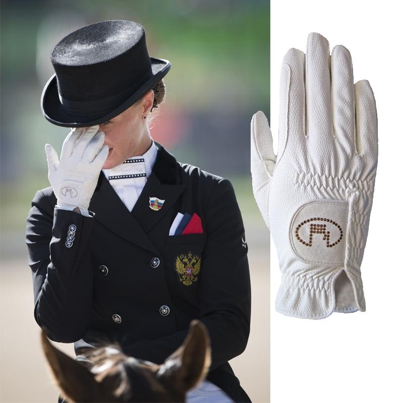 rękawiczki roeckl lisboa
