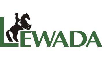 lewada